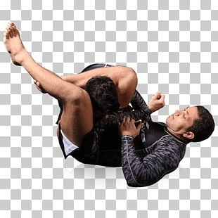 Mixed Martial Arts Grappling Submission Wrestling Judo PNG