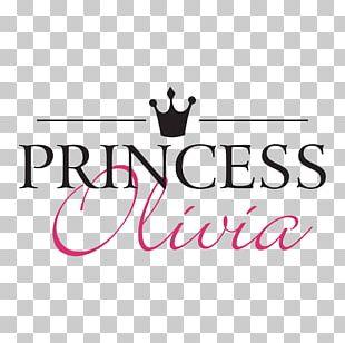 Princess Cruises Cruise Ship Carnival Cruise Line Ruby Princess PNG