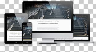 Responsive Web Design Graphic Design PNG