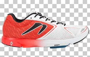 Sneakers Running Shoe Newton Distance PNG