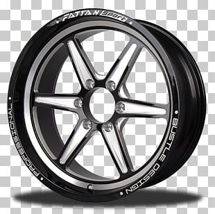 Alloy Wheel Discount Tire ล้อแม็ก Rim PNG