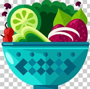 Fruit Salad Auglis Lemon PNG