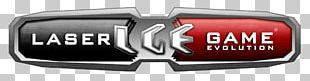 Laser Game Evolution Angers Laser Game Evolution Grenoble Laser Tag PNG