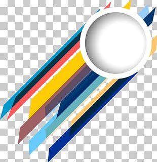 Line Abstract Art Euclidean PNG
