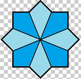 Octagram Geometry Star Polygon Regular Polygon Octagon PNG