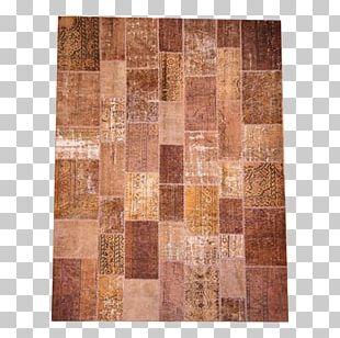 Perfume Bottles Glass Carpet Flooring Beekman 1802 PNG