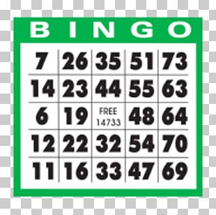 Bingo Tonight Banner Sign Public Welcome Free Cards Cash Play Win Number Tote Bag Pattern PNG