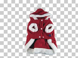 Christmas Ornament Character Headgear Fiction PNG