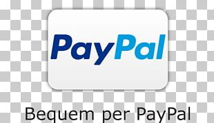 Paypal PNG Images, Paypal Clipart Free Download