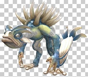 Spore Creatures Spore Creature Creator Spore Hero World Of Warcraft PNG