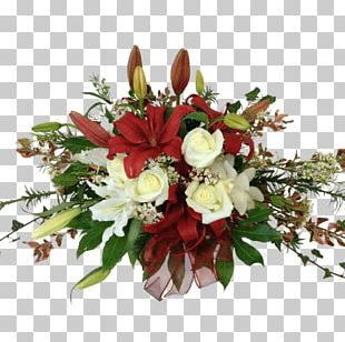 Floral Design Table Cut Flowers Floristry PNG