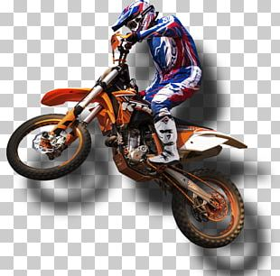 Motocross Cupcake Fathers Day Wedding Cake Topper PNG