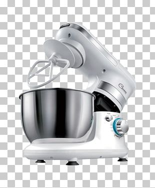 Sencor Food Processor STM 3018RS Pink Sencor STM Pastels 40WH Sencor Stand Mixer WHITE STM3010WH-NAA1 PNG