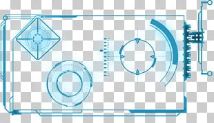 Technology Circle Engineering Area Angle PNG