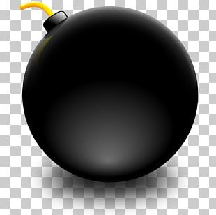 Zip Bomb Explosion Computer File PNG