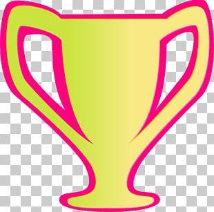 Award Prize Medal Blog PNG