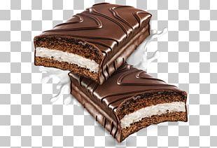 Chocolate Cake Milk Dulce De Leche Latte Macchiato PNG