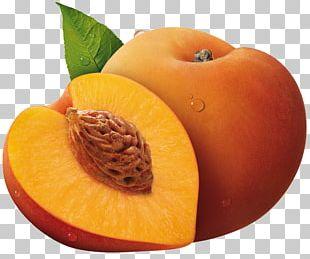 Juice Fruit Apricot Food PNG