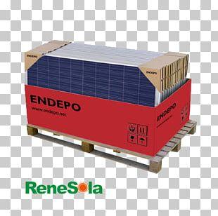 Solar Energy Solar Panels Renewable Energy PNG