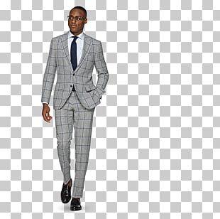 Suitsupply Fashion Dress Shirt PNG