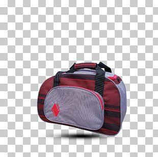Duffel Bags Baggage Hand Luggage Tartan PNG