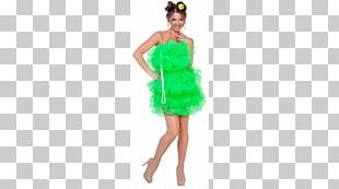 Halloween Costume Dress Spirit Halloween Shoulder PNG