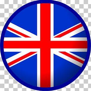 Union Jack United Kingdom National Flag Flag Of Scotland PNG