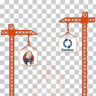 Web Development Responsive Web Design Mobile App Development PNG