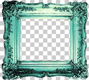 Borders And Frames Portable Network Graphics Frames PNG