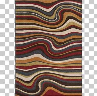 Carpet Flooring Furniture Textile Pile PNG