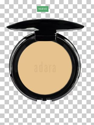 Face Powder Dust Mineral Make-up PNG