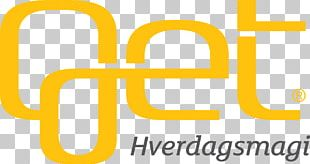 Get AS Norway Cable Television Logo TDC A/S PNG