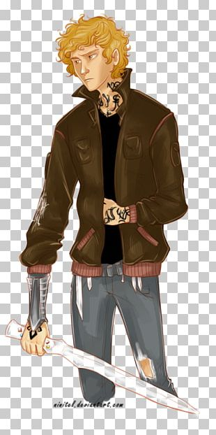 Jace Wayland Sebastian Verlac Clary Fray Fan Art Jocelyn Fray PNG