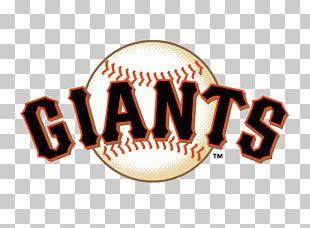 AT&T Park San Francisco Giants New York Gothams San Jose Giants MLB PNG