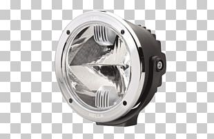 Car Light-emitting Diode Automotive Lighting Hella PNG