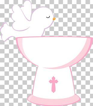 Baptism Desktop PNG