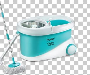 Mop Pressure Washers Floor Cleaning Cleaner PNG