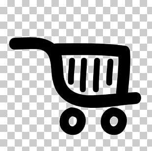 Supermarket Shopping Cart Logo Computer Icons Grocery Store PNG