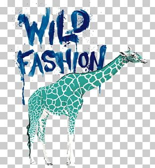 T-shirt Fashion Clothing Lapel Pin Illustrator PNG