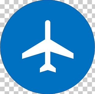 Air Travel Computer Icons Travel Itinerary Transport PNG