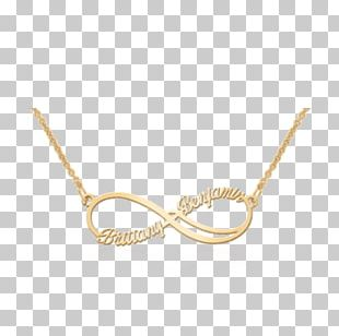 Necklace Earring Charms & Pendants Bracelet Jewellery Chain PNG
