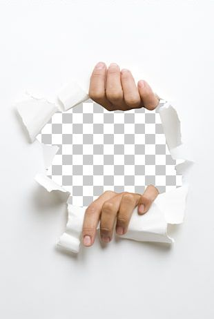 Paper Fundal PNG