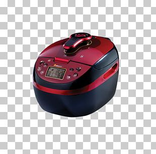 Rice Cookers Hong Kong Home Appliance Kitchen PNG