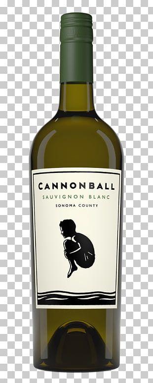 Sauvignon Blanc Liqueur Cabernet Sauvignon Merlot Wine PNG