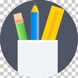 Pen & Pencil Cases Computer Icons PNG