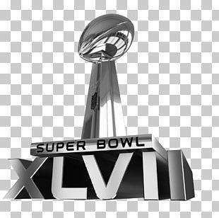 Super Bowl XLVII San Francisco 49ers Baltimore Ravens New Orleans Saints Super Bowl I PNG