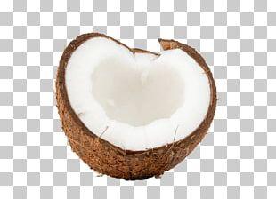 Nata De Coco Coconut Milk Photography Food PNG