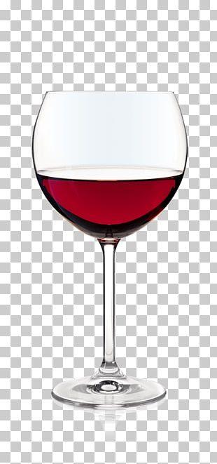 Red Wine White Wine Distilled Beverage Beer PNG