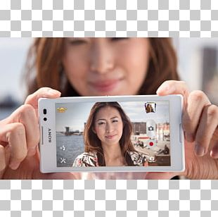 Smartphone Sony Xperia E4g Sony Xperia Z5 Android PNG