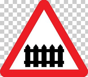 The Highway Code Car Traffic Sign Warning Sign Road Signs In The United Kingdom PNG